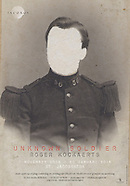 graphics - jacobus - unknown soldier