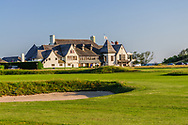 New York, East Hampton, Maidstone Club, South Fork, Long Island,