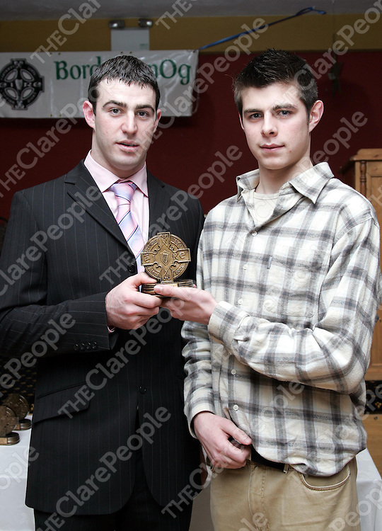 040106<br />