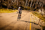2013 Mount Buffalo Bunch