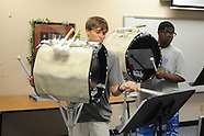 ohs-band camp 072313