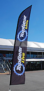Top Gear Live Festival