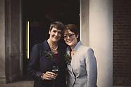 Linda & Tonia