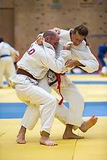 2015-02 - Judo Competition - Bray Park