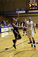 MBKB: College of Mt. St. Joseph vs.  Piedmont College (11-20-16)