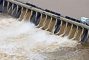 Conowingo Dam - Exelon Generation Hydroelectric Power
