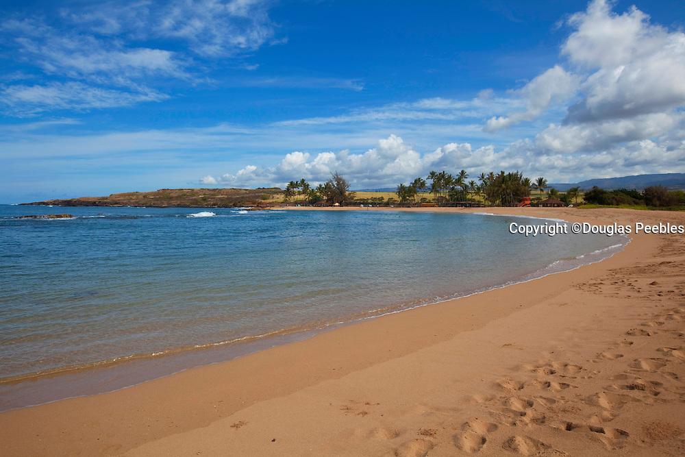 Salt Pond Beach Park, Hanapepe, Kauai, Hawaii