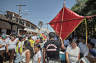 Santa Cruz de la Sierra, Bolivia.<br />
