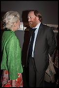 SIMON BAKER, The fifth Prix Pictet prize of CHF100,000 Victoria and Albert Museum, London. 21 May 2014