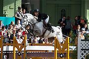 Sergio Alvarez Moya - Carlo 273<br /> Saut Hermes 2013<br /> © DigiShots