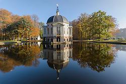 Trompenburgh, 's-Graveland, Wijdemeren, Noord Holland, Netherlands