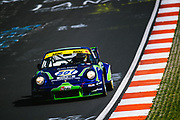 June 19-23, 2019: 24 hours of Nurburgring. Porsche , Nurburgring classic race