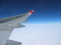 flying virgin atlantic