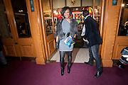 BEVERLEY KNIGHT, CIRQUE DU SOLEIL LONDON PREMIERE OF VAREKAI. Royal albert Hall. 5 January 2009