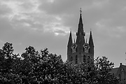 April 24, 2014<br /> Delft, Netherlands<br /> ©2014 Mike McLaughlin<br /> www.mikemclaughlin.com<br /> All Rights Reserved