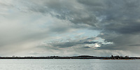 http://Duncan.co/cloudy-skies-over-grassy-point