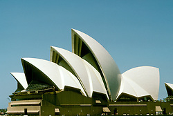 Australia, Sydney, Rocks historic area, Photo: ausmel102.Photo copyright Lee Foster, 510/549-2202, lee@fostertravel.com, www.fostertravel.com