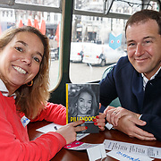 NLD/Den Haag/20180117 - Aftrap Lees met andermans ogen, Lodewijk Asscher