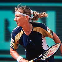 1999 Roland Garros