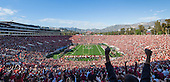 2012 Stanford Football