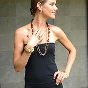 www.amygravesphoto.com