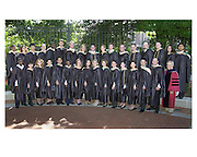 14304MBA Group photo