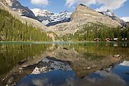 Canada - Landscapes