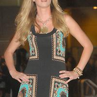 Eva Varro Runway Fashion Show