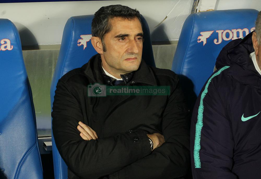 صور مباراة : خيتافي - برشلونة 1-2 ( 06-01-2019 ) 20190106-zaa-a181-161