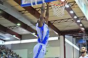 DESCRIZIONE : Campionato 2013/14 Dinamo Banco di Sardegna Sassari - Enel Brindisi<br /> GIOCATORE : Caleb Green<br /> CATEGORIA : Schiacciata Sequenza<br /> SQUADRA : Dinamo Banco di Sardegna Sassari<br /> EVENTO : LegaBasket Serie A Beko 2013/2014<br /> GARA : Dinamo Banco di Sardegna Sassari - Enel Brindisi<br /> DATA : 11/05/2014<br /> SPORT : Pallacanestro <br /> AUTORE : Agenzia Ciamillo-Castoria / Luigi Canu<br /> Galleria : LegaBasket Serie A Beko 2013/2014<br /> Fotonotizia : Campionato 2013/14 Dinamo Banco di Sardegna Sassari - Enel Brindisi<br /> Predefinita :