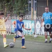 2000-Sportteam-Chiajna-(Teren-Rosu)-01.08.15