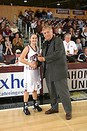 SAC BBall Conference Awards - 3/1/2007
