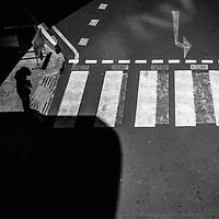 © Jean-Michel Clajot