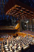 TH - OTON Mendelssohn Saal
