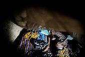 Maternal Mortality, Ethiopia.