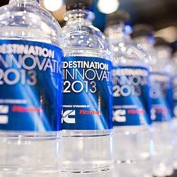 Destination Innovation 15/07/13