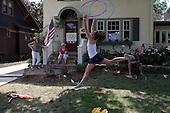 2012-06-24 Family Olympics