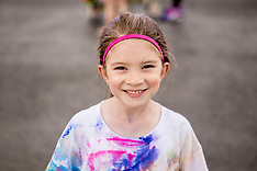 04/29/17 Johnson Color Run