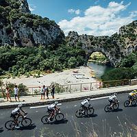 Tour de France 2018 Stage14