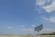 Waaxens, Dongeradeel, Fryslân, Netherlands
