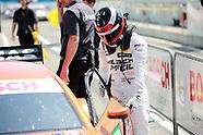 DTM race Hockenheimring - 05 May 2018
