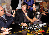 Demi Moore & Ashton Kutcher Photos