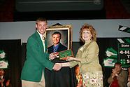 2006 4-H Hall of Fame