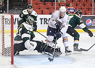OKC Barons vs Texas Stars, Game 1 - 4/23/2014