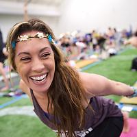 20150426 Yoga Reaches Out 5 Boston