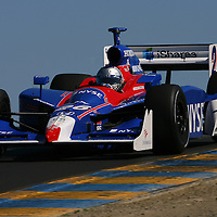 2006 INDYCAR RACING SONOMA