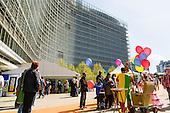 20130504 Festival of Europe