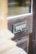 Kirtlington House, Oxford. Photography by Joe Lasky © Joe Lasky Photography