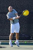 2011 Hurricanes Tennis