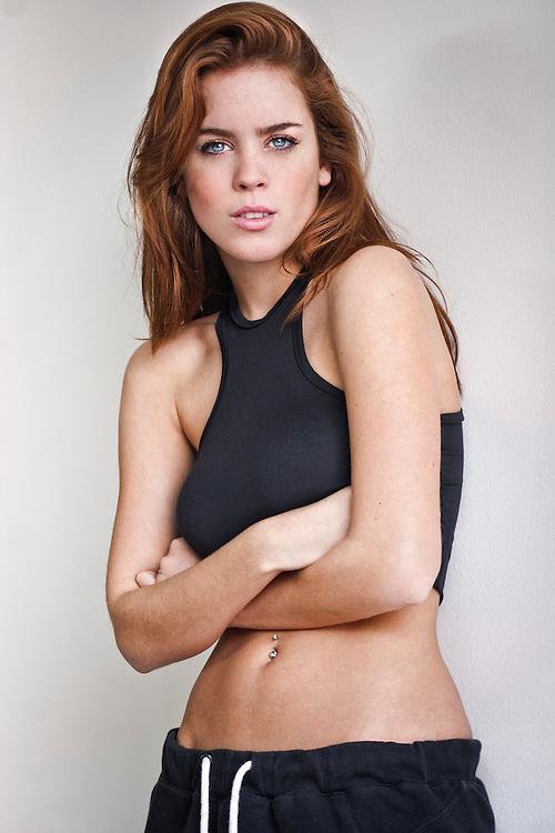 Meli Engstfeld